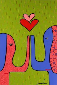 Milo Easy Canvas Art, Arte Pop, Red Cross, Painted Rocks, Art Inspo, Art For Kids, Stencils, Elephant, Doodles