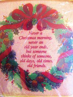 Christmas Crewel Embroidery Kit, Memories Wreath, Persian Wool Yarns, Creative Circle  2338, Vintage Holiday Decor Stitchery Kit by CatBazaar on Etsy