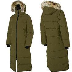 Canada Goose kensington parka sale fake - Replica Canada goose jackets | Canada goose outlet hilgedick ...