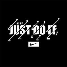 vintage Vector #vintage #vector #vectorsurf #vintagevector #volcom #adidas #billabong #rusty #nike #puma #levis #sport #quiksilver #ripcurl #dc #vans #spyderbilt #reebok #jordan #polo #armani #hugoboss #sport #logo #wrangler  #convers #supreme #nike #adidas #insight #macbeth #white #dc