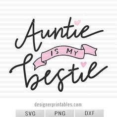 43 Ideas For Baby Girl Quotes Aunt Memories Baby Girl Quotes, Babe Quotes, Girl Boss Quotes, Niece Quotes, Free Svg Cut Files, Svg Files For Cricut, Baby Svg, Making Shirts, Cricut Creations