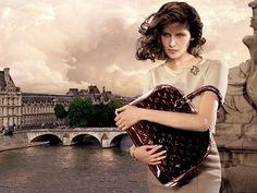Découvrez quels sont les plus beaux sacs à main Louis Vuitton, tous les nouveaux et anciens modèles phare de la marque et du maroquinier de luxe.