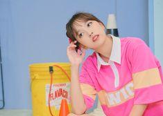 Twice 2020 Season's Greetings - Mina