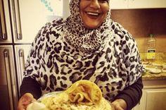 South African Dishes, Crochet, Food, Fashion, Crochet Hooks, Moda, Fashion Styles, Essen, Fashion Illustrations