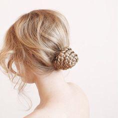 recogidos actuales pelo taza bastante trenzada consejos de belleza la belleza del cabello para pelo hairstyle so lovely braided fashion
