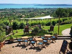 15+1 borterasz, mely minden Balaton-rajongó szívét megdobogtatja Heart Of Europe, Wine Country, Hungary, Glamping, Journey, Italy, Patio, Countries, Outdoor Decor