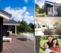 Jeppesen Bjælkehuse katalog  I kataloget bliver du præsenteret for de flotte Jeppesen Bjælkehuse, som har eksisteret i 80 år. I dag produceres husene ved PLANET Huse.