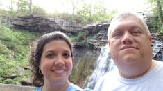 On September 2019 we traveled to the Cuyahoga Valley National Park and visited the Brandywine Falls and the outside are of the Inn at Brandywine Falls. We have heard of some reports around the falls, so we did a little investigating while were there Brandywine Falls, Summit County, Happy Trails, Haunted Places, Ghost Towns, Us Travel, Most Beautiful, National Parks, Adventure