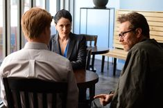 'Battle Creek': 'Breaking Bad' Creator Vince Gilligan Teams Up With David Shore For CBS Series