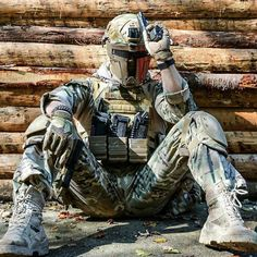 Airsoft hub is a social network that connects people with a passion for airsoft. Talk about the latest airsoft guns, tactical gear or simply share with others on this network Airsoft Gear, Tactical Gear, Airsoft Sniper, Military Gear, Military Police, Paintball, Ghost Soldiers, Military Special Forces, Futuristic Armour