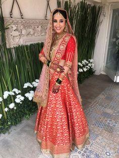 PIX: Urmila Matondkar gets married - Rediff.com movies