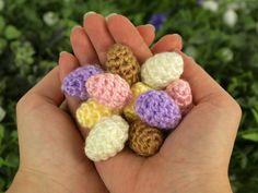 Free Crochet Patterns including my favorite poinsettia pattern
