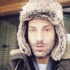 Dimitrios Panagiotopoulos #fashiondesigner @Dimitri #bydimitri #dimitrifashion #italy #greece #dimitri_ltd #dimitri #fashion #brand #label #designer