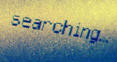 Para ensinar estudantes e professores a separar o joio do trigo e ajudá-los a fazer pesquisas mais qualificadas, o Google lançou, esse mês, o site Search Education.