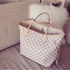 Buy Louis Louis Vuitton Handbags #Louis #Vuitton #Handbags at Online Outlet…