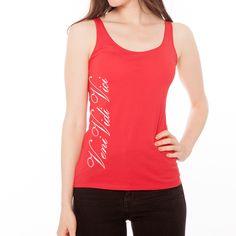 Zyzz Ladies Veni Vidi Vici tank top! $23.95 from Ripped Generation Gym Wear! #Zyzz #LadiesTankTop #Ladiestop #VeniVidiVici Generation Photo, Veni Vidi Vici, Gym Wear, Tank Tops, Lady, Photos, How To Wear, Halter Tops, Pictures