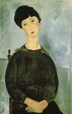 Google Image Result for http://www.allartclassic.com/img/Amedeo_Modigliani_MOA007.jpg