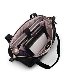 Laptop Bag For Women, Backpack For Teens, Travel Bags For Women, Best Travel Bags, Work Tote, Work Bags, Work Purse, Best Work Bag, Nurse Bag