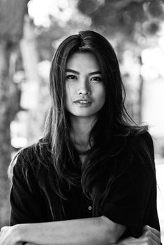 """Fil-Ams: No crisis of identity here. Filipino is as Filipino feels. Meet some young and proud Filipinos from LA who are challenging the standards of what it's like to be a """"true"""" Pinoy. Filipino Models, Filipino Fashion, Great Vacation Spots, Great Vacations, Passionate People, Happy People, Filipino Culture, Model Face, Filipina"""