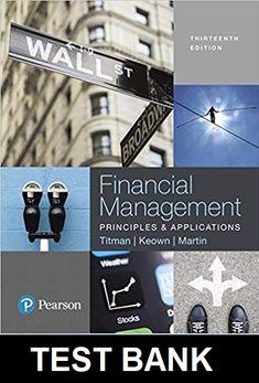 principles of financial reporting