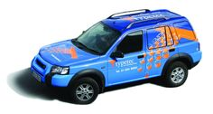 Vehicle Wraps, Car Wrap, Type 3, Van, Facebook, Vehicles, Photos, Pictures, Vans