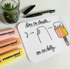 36 Simple Doodles You Can Easily Copy in Your Bullet Journal – Doodles Bullet Journal Banner, Bullet Journal Notebook, Bullet Journal Spread, Bullet Journal Ideas Pages, Bullet Journal Inspiration, Art Journal Challenge, Art Journal Prompts, Art Journal Techniques, Art Journal Pages