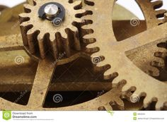 antique-clock-gears-macro-4684234.jpg 1,300×957 pixels