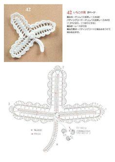 sexy-crochet.com_esquemas_de_crochet_irlandes_66