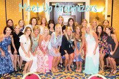 Erica's Ed-Ventures: 2015 Vegas Teacher Blogger Meet UP!