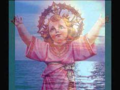 ORACION AL DIVINO NINO JESUS
