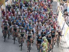 Team Sky   Pro Cycling   Photo Gallery   Vattenfall Cyclassics gallery