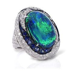 Meghara's jewelry @megharasjewelry Instagram photos | Websta
