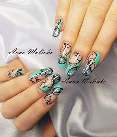 Anna Malinko's photos
