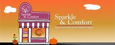 Store wide sale until the end of September Find the perfect gift for an upcoming event or keepsake for yourself! Hello Autumn, Online Sales, Store Fronts, Online Gifts, Upcoming Events, Fall Season, Etsy Seller, September, Sparkle