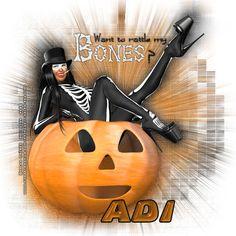 http://venomouscreations.blogspot.com/2014/10/no-scraps-halloween-flash.html