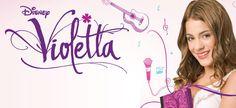 kit festa violetta para imprimir - Căutare Google