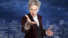 Peter Capaldi on Dr Who, Rogue One - A Star Wars Story, poet Ben Lerner & E R Braithwaite.