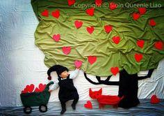 Идеи для фотосессии детей до года | МАМА И МАЛЫШ Queenie Liao