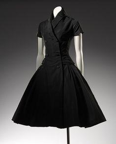 ~Dior 1954~
