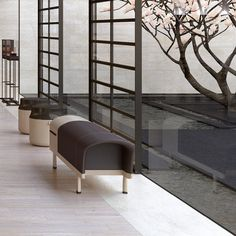 DCWL OLKI bench 2 Furniture vendor in china email:derek@wonderwo.com. Web:www.wonderwo.cc