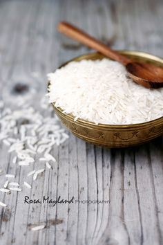 Its an exotic class of Basmati. It embodies all the attributes of a true Basmati Rice grain. A product of JSU RICE PAKISTAN Organic Recipes, Raw Food Recipes, Indian Food Recipes, Cooking Photos, Cooking Tips, Cooking Recipes, Rice Grain, Cooking Ingredients, Cooking Instructions