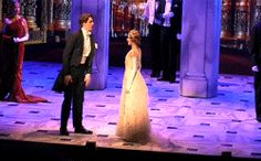 OMG I NEED TO SEE ANASTASIA RIGHT NOW!!!!!!!