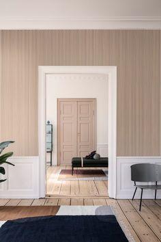 New Ferm Living Collection - via Coco Lapine Design blog