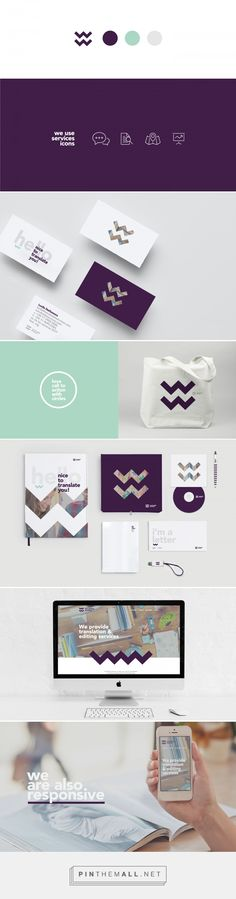 WordWide Services by Bando
