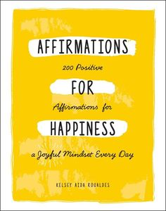 Great morning read for anyone who wants to start their day on the right note! Affirmations For Happiness, Daily Positive Affirmations, How To Better Yourself, Finding Yourself, Positive Phrases, Cheer You Up, Life Is A Gift, Change Your Mindset, Feeling Happy
