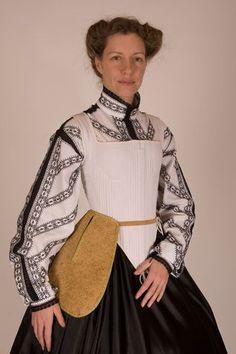 Renaissance Garb, Renaissance Fashion, Historical Costume, Historical Clothing, 16th Century Fashion, Elizabethan Era, Medieval Costume, Period Outfit, Fantasy Dress