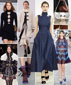 fall fashion 2016 - Google Search