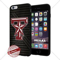 "NCAA-Texas A&M Aggies,Cool iPhone 6 Plus (6+ , 5.5"") Smartphone Case Cover Collector iphone TPU Rubber Case Black SHUMMA http://www.amazon.com/dp/B0136TKTT8/ref=cm_sw_r_pi_dp_SpPpwb1GKPHGA"