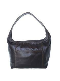 ca8161404e 8 Best Gucci Hobo Bag 100% Authentic 80% Off_guccioutletseller.com ...