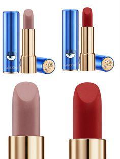 Makeup News, Eyebrow Makeup, Lancome, Concealer, Eyebrows, Make Up, Lipstick, Cosmetics, Face